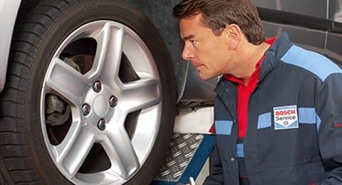 Promoción Neumáticos Automoción Felipe