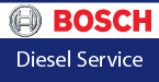 Bosch La Roda